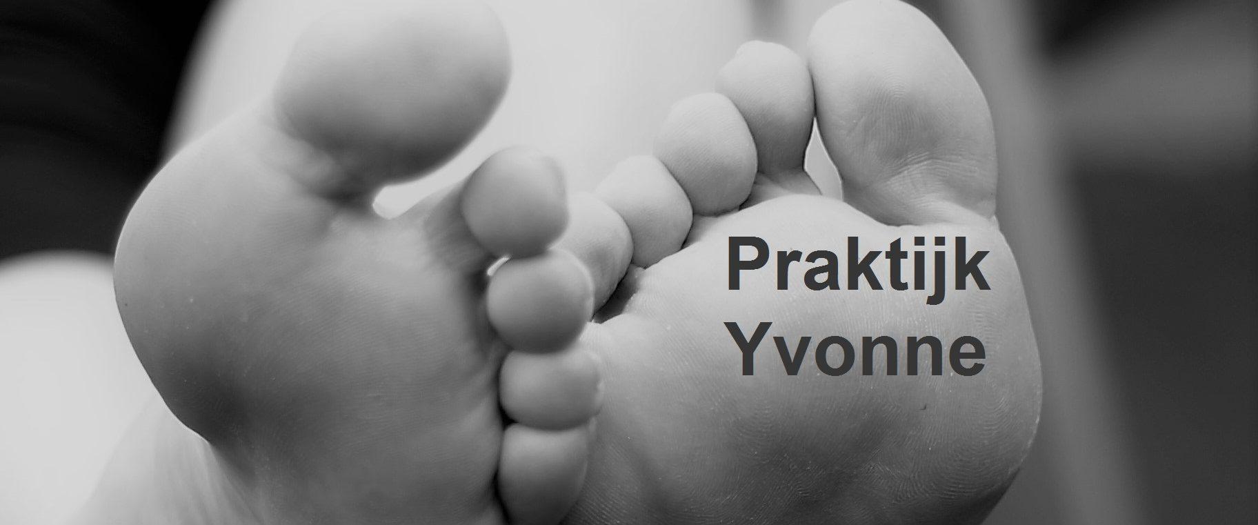 Praktijk Yvonne