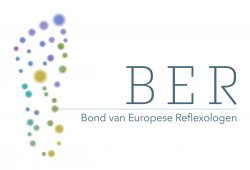 https://praktijkyvonne.nl/wp-content/uploads/2019/02/Nieuw-logo-BER-250x170.jpg